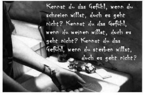 Zitate Handwrite Zitate Tod Tod Zitate Trauer Sehnsucht